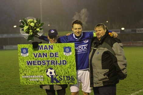 wvf voetbal westenholte 50 3