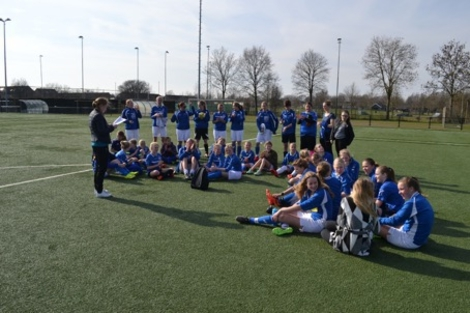 wvf voetbal westenholte 5 19