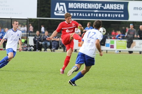wvf voetbal westenholte 5 37