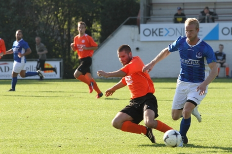 wvf voetbal westenholte 5 71