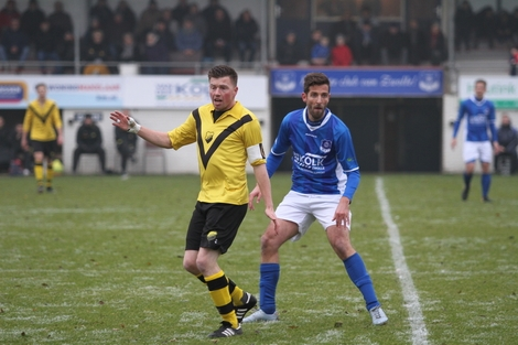 wvf voetbal westenholte 5 78