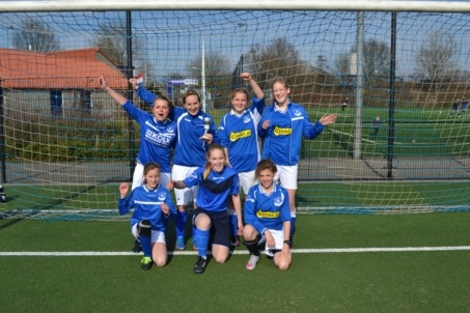 wvf voetbal westenholte 6 19