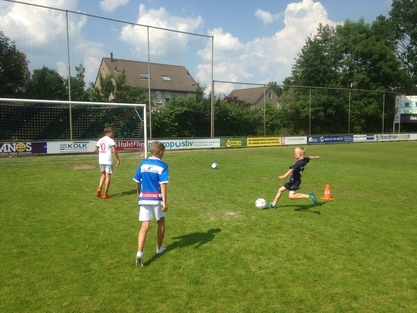 wvf voetbal westenholte 6 33