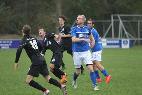 wvf voetbal westenholte 6 41