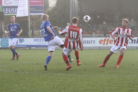wvf voetbal westenholte 6 42