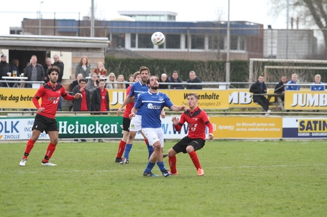 wvf voetbal westenholte 6 52