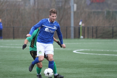 wvf voetbal westenholte 6 6