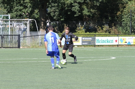 wvf voetbal westenholte 6 67