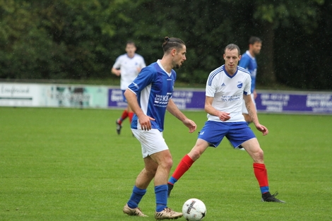 wvf voetbal westenholte 6 68