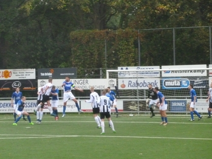 wvf voetbal westenholte 6 69