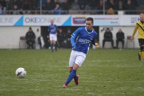 wvf voetbal westenholte 6 77