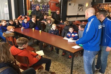 wvf voetbal westenholte 7 10