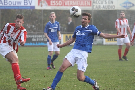 wvf voetbal westenholte 7 35