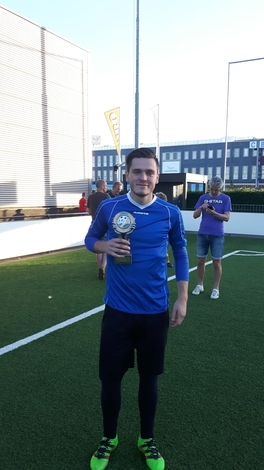 wvf voetbal westenholte 7 58