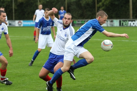 wvf voetbal westenholte 7 61