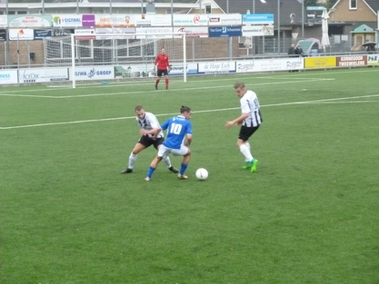 wvf voetbal westenholte 7 62