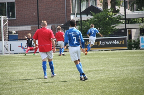 wvf voetbal westenholte 8 24