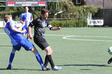 wvf voetbal westenholte 8 56