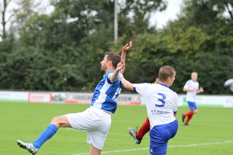 wvf voetbal westenholte 8 57