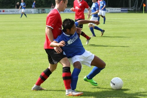 wvf voetbal westenholte 9 1
