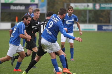 wvf voetbal westenholte 9 32