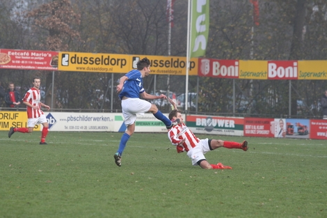 wvf voetbal westenholte 9 33