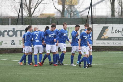 wvf voetbal westenholte 9 5
