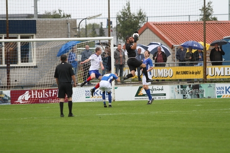 wvf voetbal westenholte 9 57