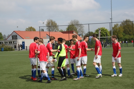 wvf voetbal westenholte IMG 8364