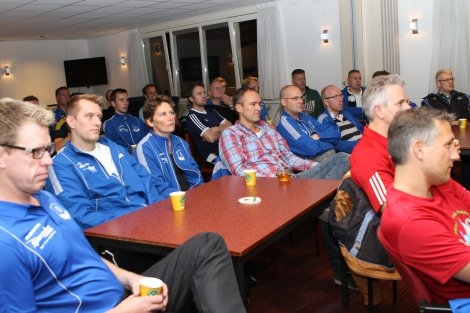 wvf voetbal westenholte Img 2645