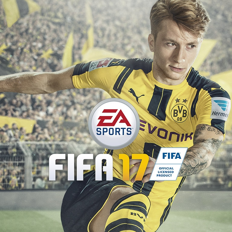 wvf voetbal westenholte fifa17