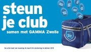 wvf voetbal westenholte gamma