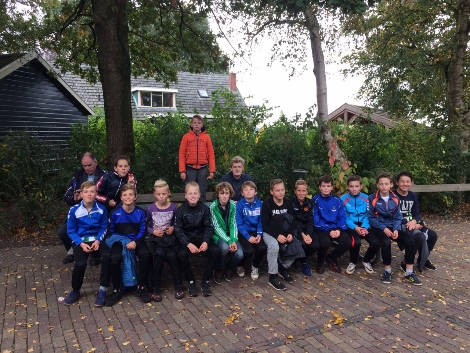 wvf voetbal westenholte image-2016-10-23