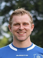 wvf voetbal westenholte kevinpeters