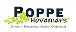 wvf voetbal westenholte poppehoveniers