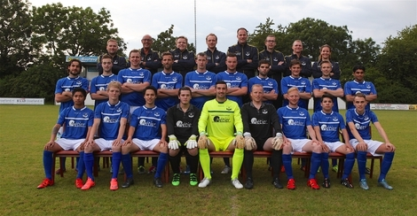 wvf voetbal westenholte selectiewvf1
