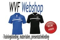 wvf voetbal westenholte shop