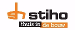 wvf voetbal westenholte stiho