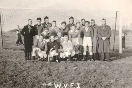 wvf voetbal westenholte wvf1
