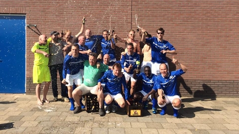 wvf voetbal westenholte wvf 6