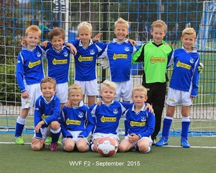 wvf voetbal westenholte wvf f2 a