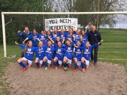 wvf voetbal westenholte wvf md2 1